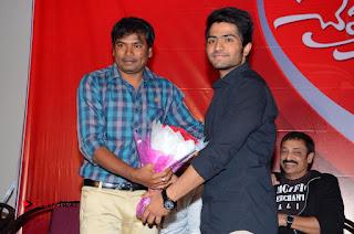 Chennai Chaitrama Movie le Launch Event Stills  0051.JPG