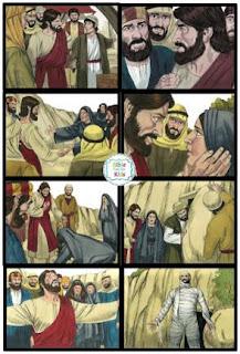 https://www.biblefunforkids.com/2014/09/lazarus-lives-again.html