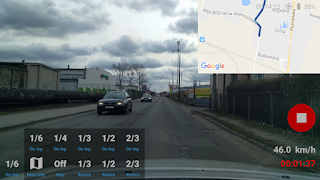 Car Camera Pro v1.4.4 Paid  APK