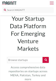 10-Startup-Companies-in-The-United-Arab-Emirates