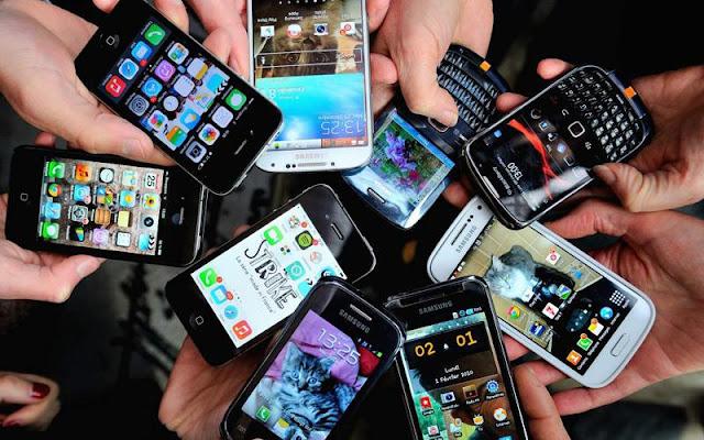 ما هي أفضل الهواتف الذكية وأكثرها تمّيزًا لهذا العام؟