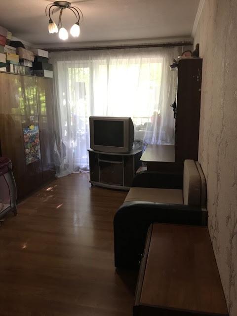 Продам 1 ком. квартиру на Салтовке