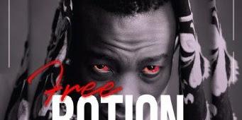 Download Emba botion ft Young lunya & Adam mchomvu - Free botion