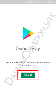 play store,play store account,play store id, Google Play Store,Hindi Jankari, kaise banaye , Google Account, Gmail Address, Play Store Id , Google Play Store ID कैसे बनाये ? आसान तरीका