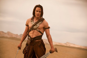 Thursday Oh Yeah ! : Taylor Kitsch, 10 anecdotes à suivre