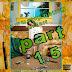 phem - how u stop hating urself (pt 1.5) [iTunes Plus AAC M4A]