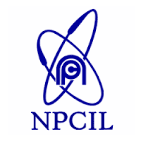 NPCIL 137 Driver, Technician & Assistant Recruitment 2019