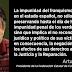 """Arturo Peinado: """"La ley de Memoria Histórica abandona a las víctimas del régimen franquista"""""""