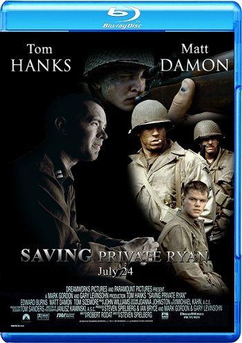 Saving Private Ryan BRRip BluRay Single Link, Direct Download Saving Private Ryan BRRip BluRay 720p, Saving Private Ryan 720p BRRip BluRay
