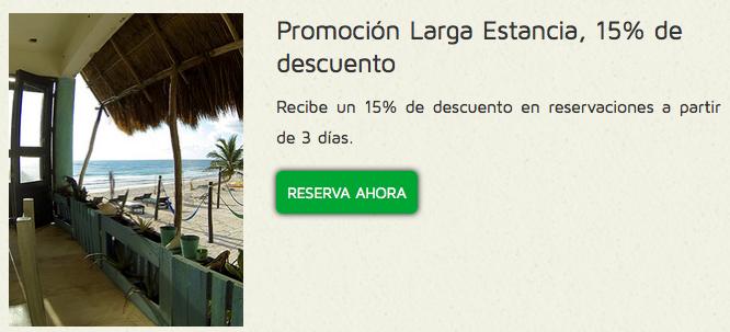 http://www.hotelkinha.com/promociones.html#.VNJtOHaGQ3o