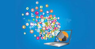 Dijital Medya Ve Pazarlama Bölümü Nedir Ne iş Yapar Maaşları