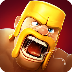Clash of Clans ( COC ) 8.212.3 Update ထြက္ၿပီ..