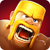 Clash of Clans ( COC ) 8.212.3 Update ထြက္ၿပီ... (21.3.2016)