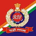 RPF SI Answer key, RPF SI/Constable Answer key