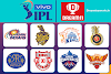 CSK vs MI IPL 2020 first match today