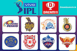 CSK vs MI IPL 2020 today update