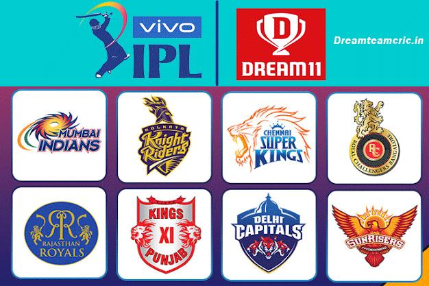 CSK vs MI IPL 2020 first match today
