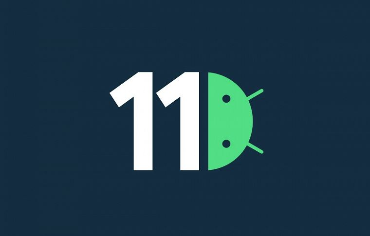 Android 10: Nokia is increasingly having problems with bugs after update