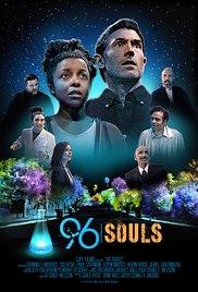 Watch 96 Souls Online Free 2016 Putlocker