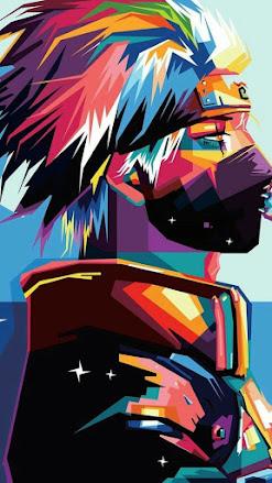 wallpapers animes, download naruto