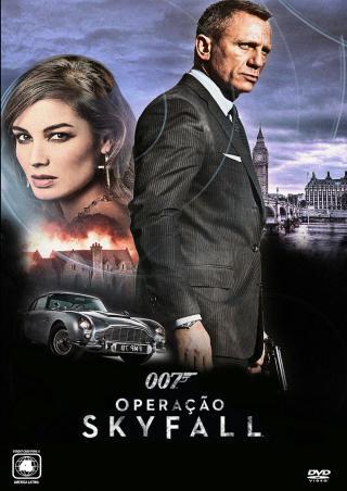 filme 007 operao skyfall dublado avi