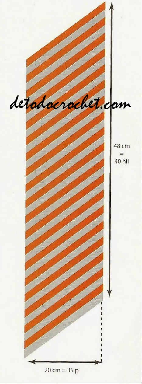 molde-gorro-crochet