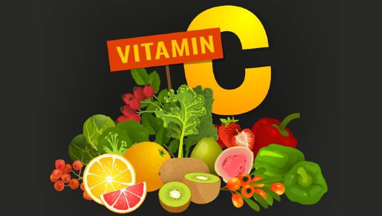 bukan-hanya-kekebalan-berikut-semua-alasan-mengapa-tubuh-membutuhkan-vitamin-c