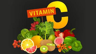Bukan hanya kekebalan, berikut semua alasan mengapa tubuh Anda membutuhkan vitamin C
