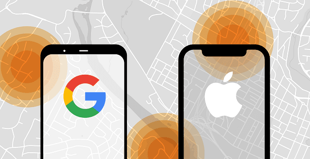 google analytics apple data tracking social media changes owned online content