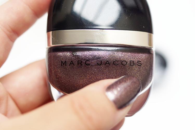 marc-jacobs-petra-nail-polish-review
