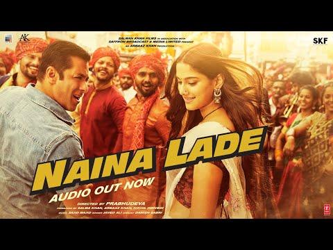 Naina Lade Song Lyrics