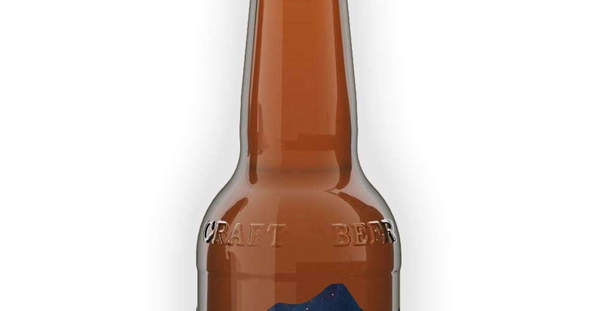 Morrisons Craft Beers