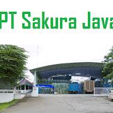 Loker Operator Prouduksi QC SMA,SMK PT SAKURA JAVA INDONESIA 2020
