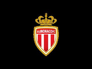 Sejarah AS Monaco