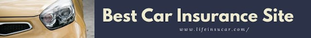 Get public car insurance quotes online. We offer you the true peace of mind for complete insurance at a moderate cost. Our goal is to allow you to discover the protection against accidents at the lowest cost.