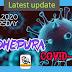 मधेपुरा जिले में गुरूवार को 30 संक्रमित, सर्वाधिक संक्रमण सिंहेश्वर में