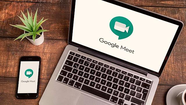 Google'ın video konferans servisi Google Meet, kullanıcılarına yeni bir özelliği daha sunmaya hazırlanıyor. Google Meet servisine kısa bir süre içerisinde tartışma odaları özelliği ekleniyor.