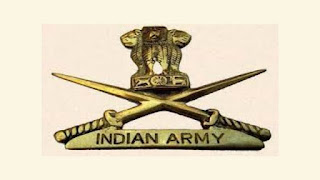 Indian Army Recruitment 2021 for OfficersSoldiers GD at Erode