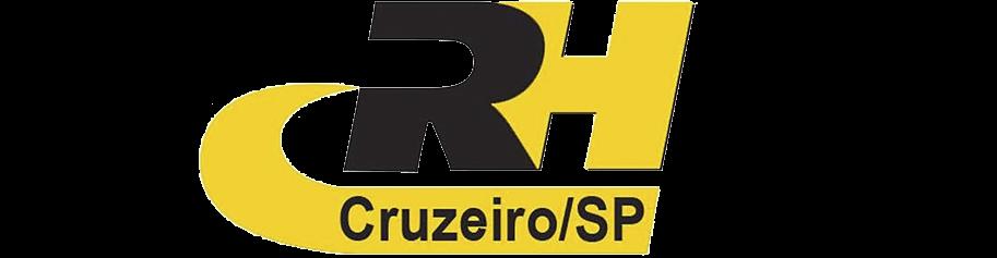 RH Cruzeiro SP