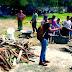 MTsN 2 Kluet Selatan Laksanakan Kegiatan Silaturahmi dan Penyembelihan Hewan Qurban