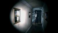 5 Game Horror Yang Wajib Kamu Coba Mainkan Di Tengah Malam 6