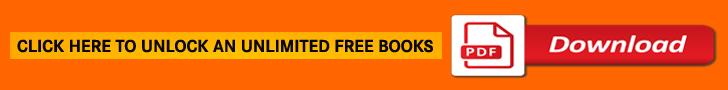 Download Tamil Books