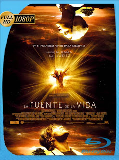La Fuente De La Vida (2006)HD [1080p] Latino [GoogleDrive] SilvestreHD