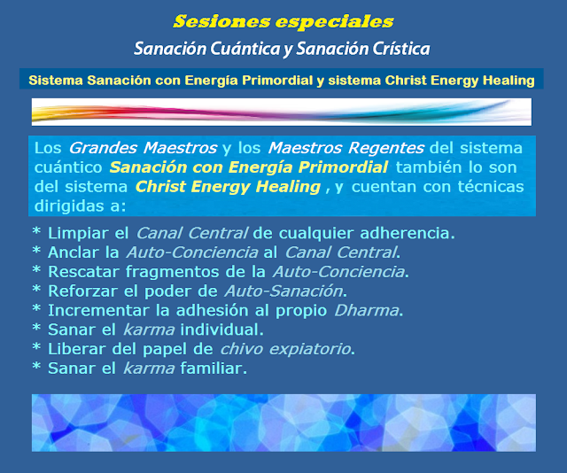 https://christenergy.blogspot.com.es/p/sanadores.html