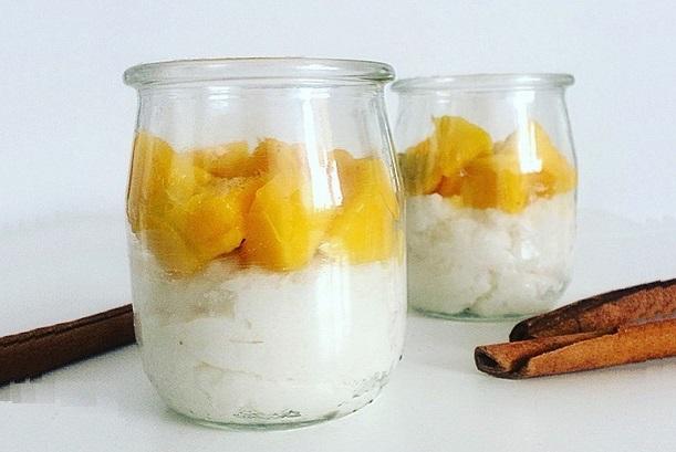 https://zielonekoktajle.blogspot.com/2018/12/ryz-cynamon-miod-mleko-roslinne-mango.html