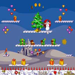 download foxy jumper 2 pc game full version free