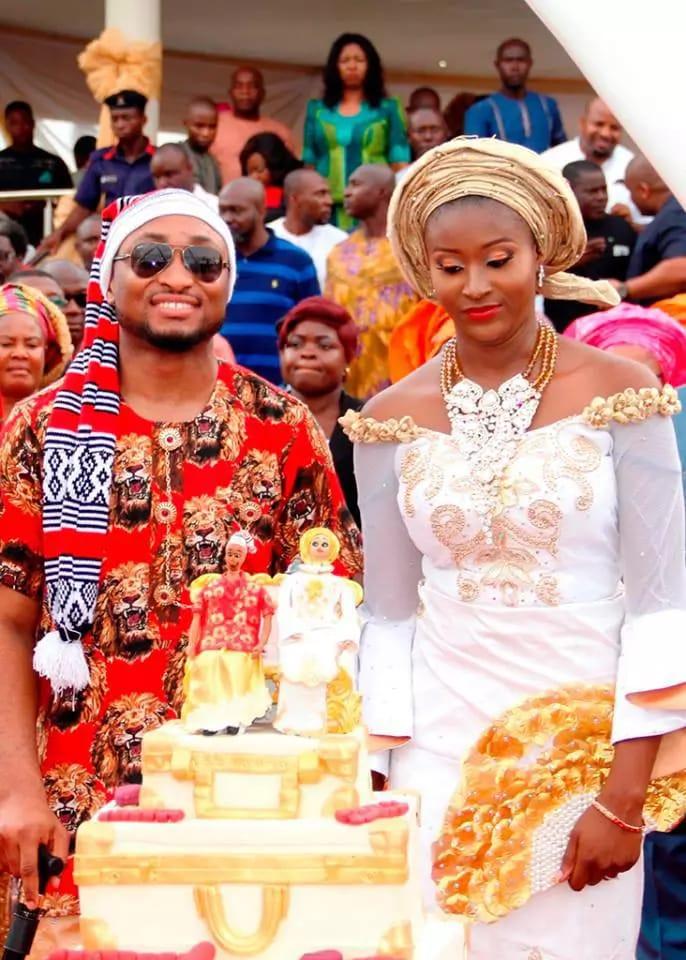 Significance of \'Red Cap\' in Igbo culture - Obindigbo