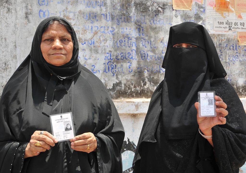 घर बैठे मोबाइल से बनाये वोटर कार्ड | How to Make Online Voter Id Card