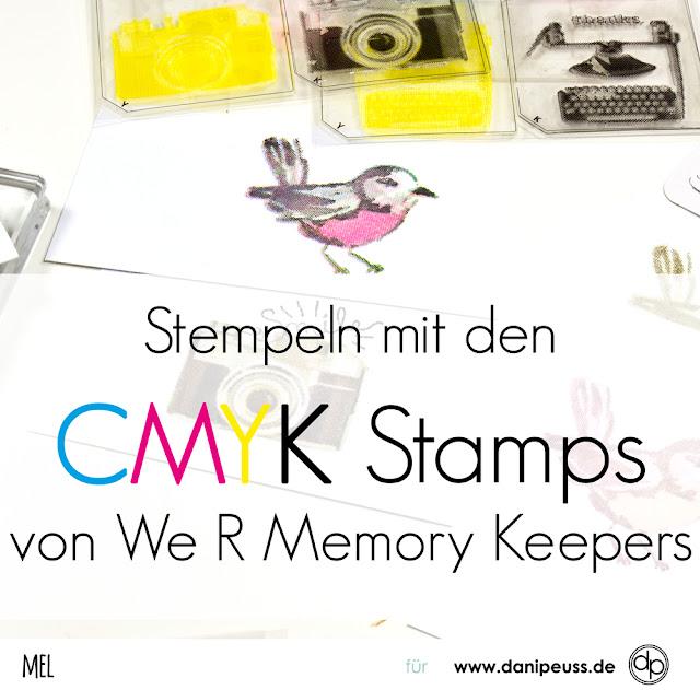 http://danipeuss.blogspot.com/2017/01/stempeln-mit-den-cmyk-stamps-von-we-r.html