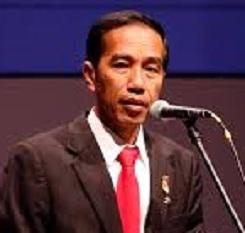 PENTING... Presiden Jokowi Minta Pendidikan Sekolah Dasar Digeser, Ini Penjelasannya